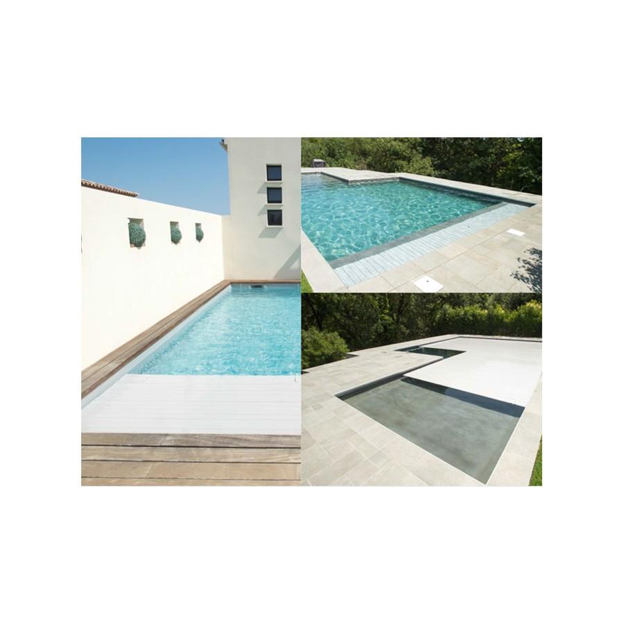 volet piscine delta