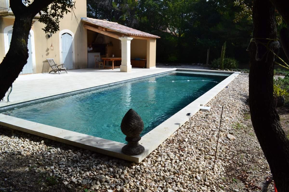 volet piscine dubuard