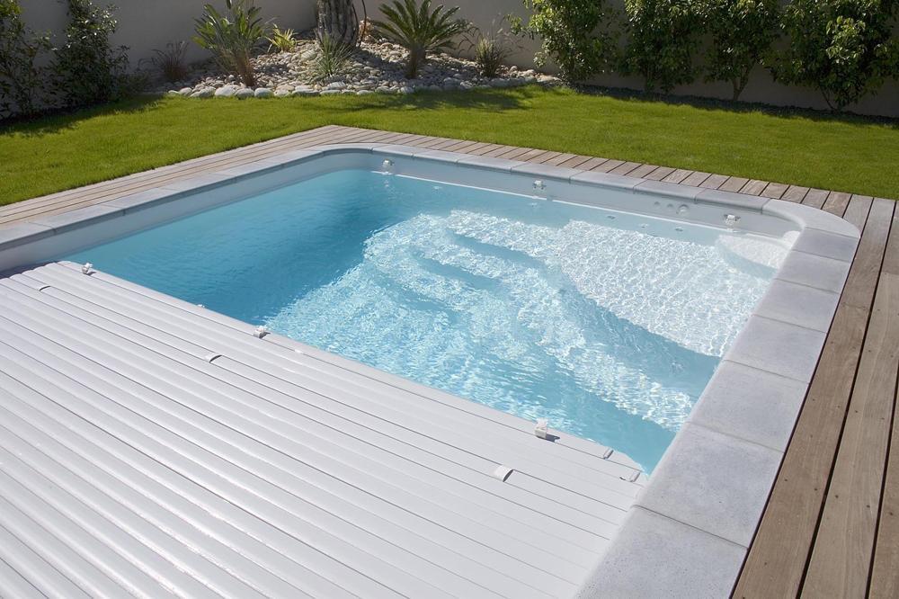 volet piscine eca roussillon