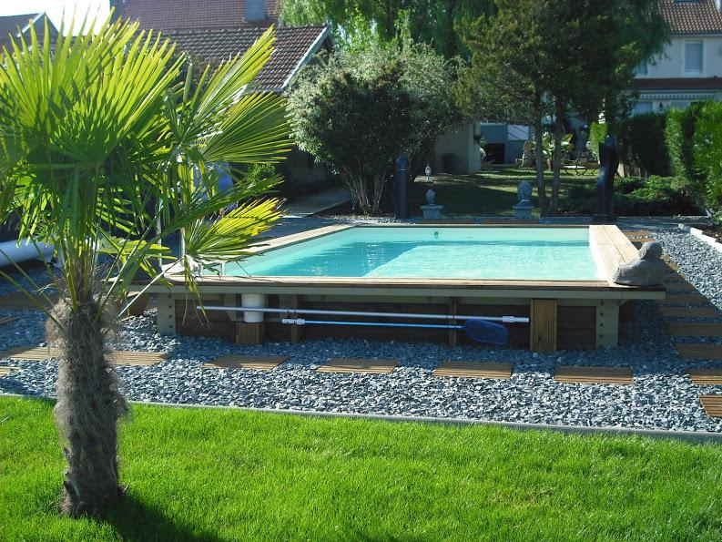 volet piscine enterree