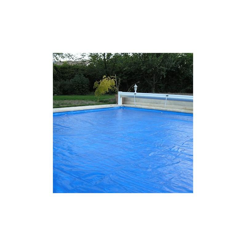 volet piscine et hivernage