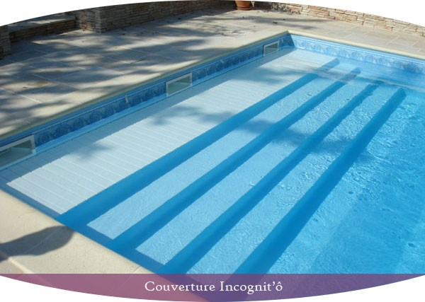 volet piscine incognito