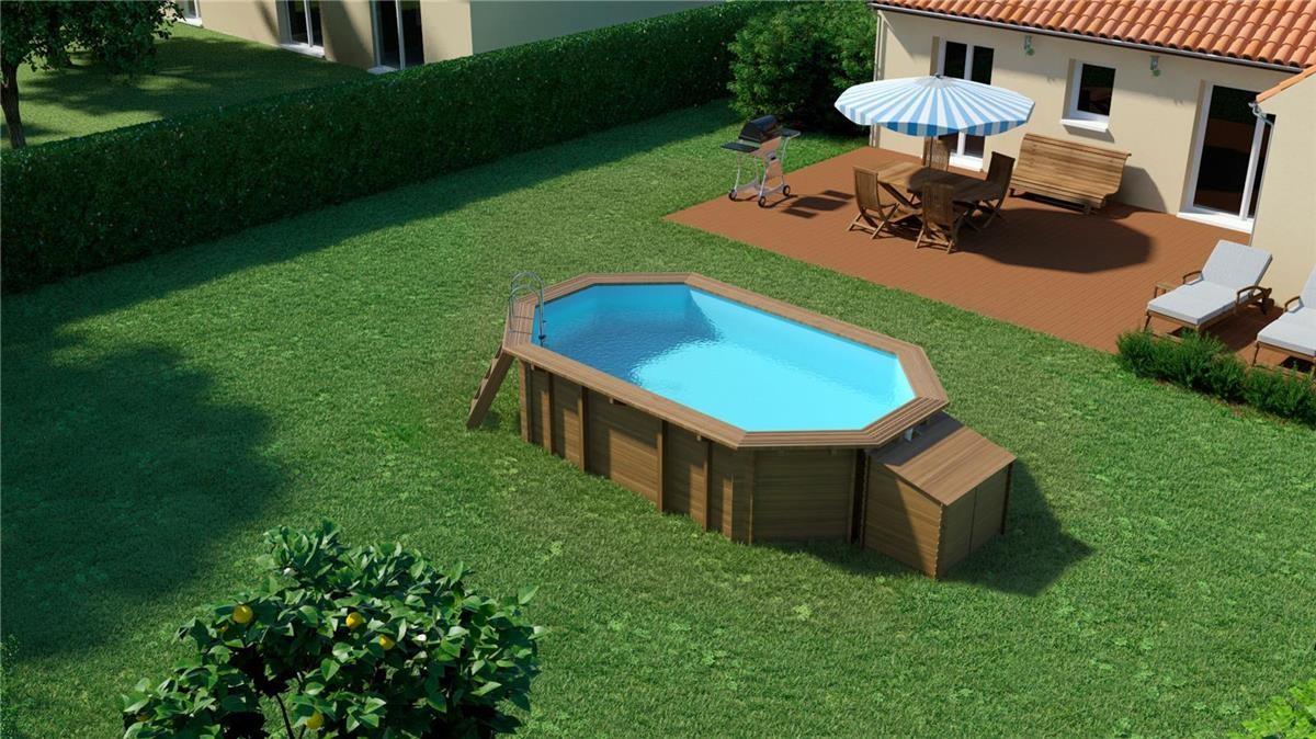 volet piscine le bon coin