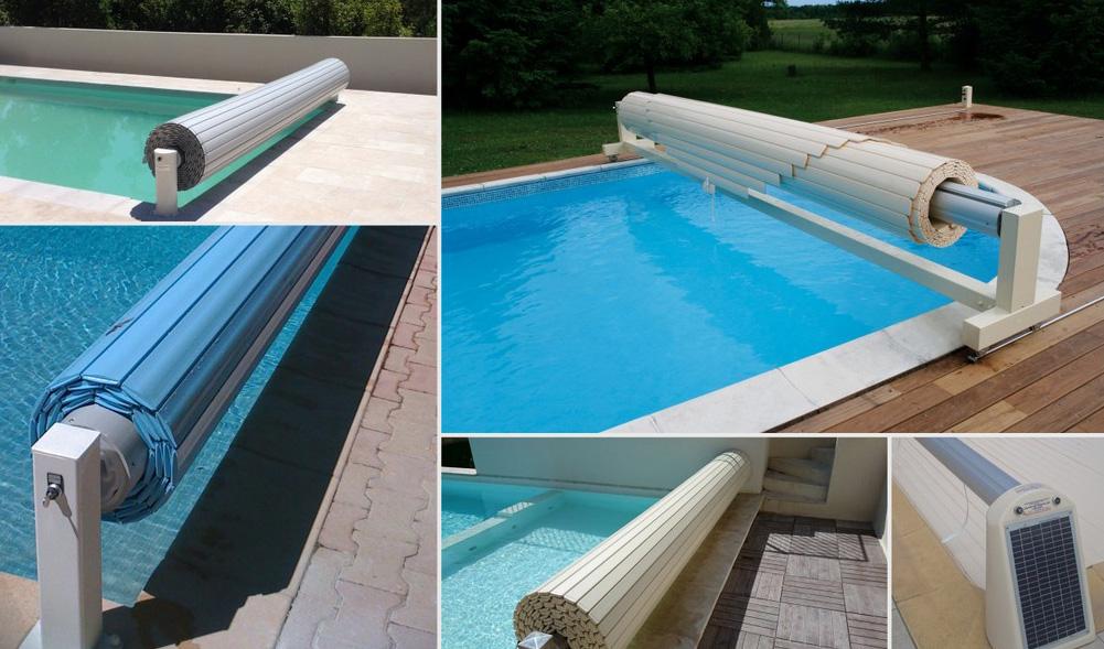 volet piscine montpellier