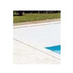volet piscine o'clair