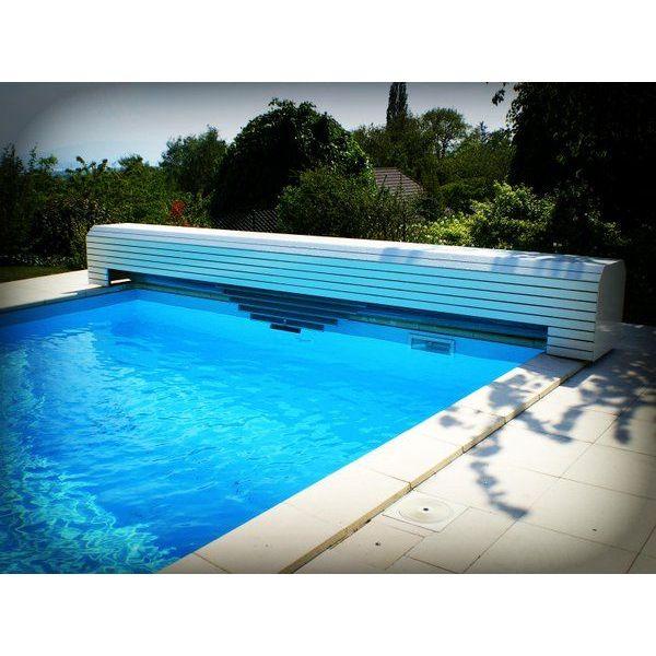 volet piscine ocea