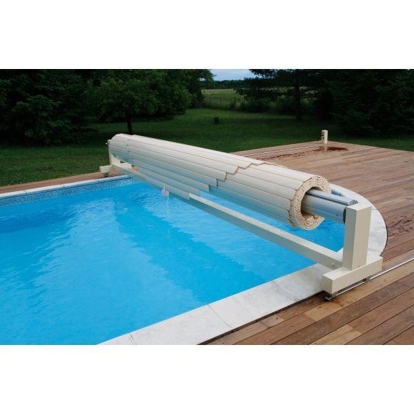 volet piscine open surf
