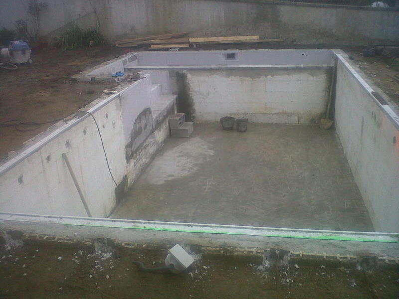 volet piscine renovation
