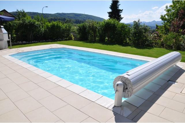 volet piscine securite