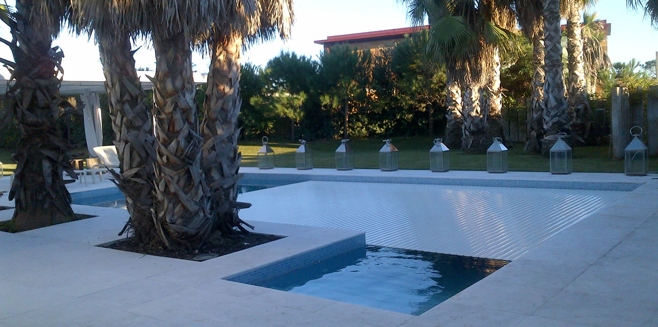 volet piscine soprefa