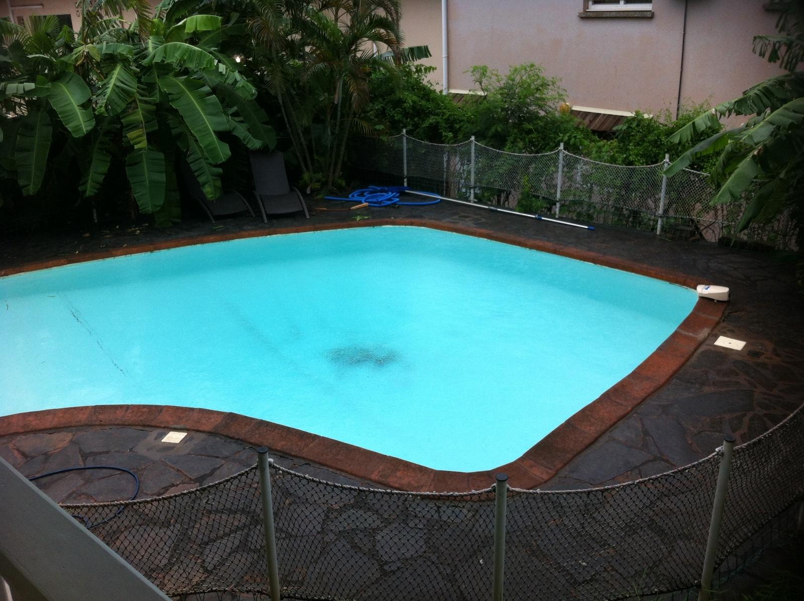 volet piscine tempete