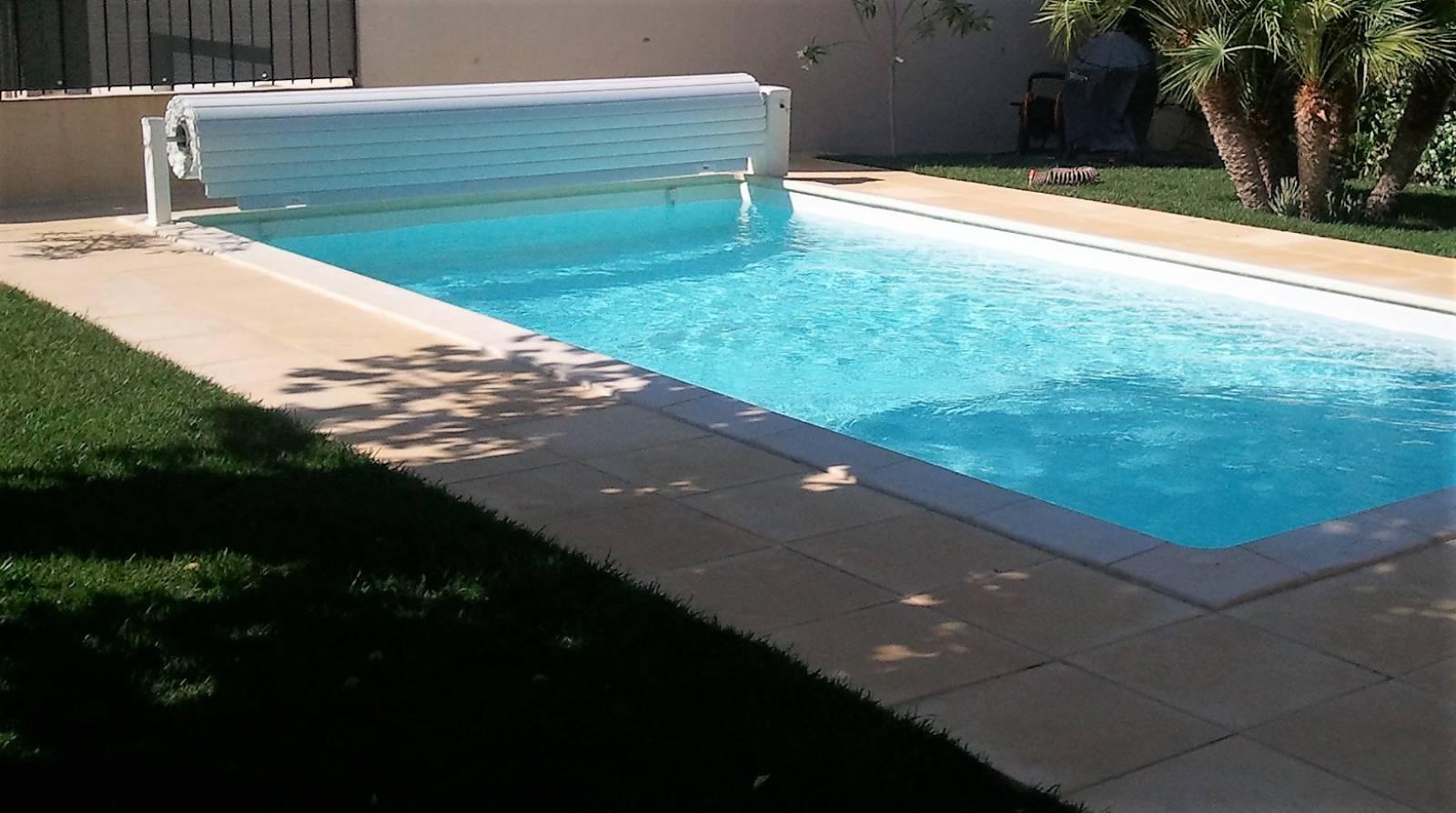 volet piscine zoe